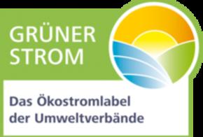 Ökostrom-Anbieter im Vergleich. Ein vom Umweltbundesamt empfohlenes Label ist das Ölostromlabel der Umweltverbände: Grüner Strom.
