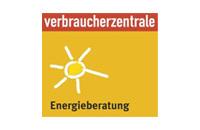 Stromkosten singlehaushalt schweiz