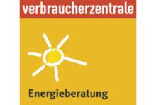 Verbraucherzentrale Energieberatung Logo