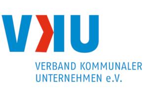 VKU Logo